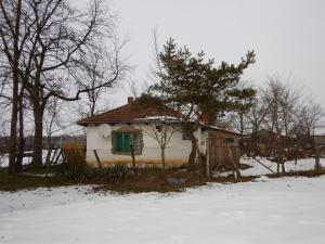 2018 02 24 Herdershuisje op de puszta .JPG