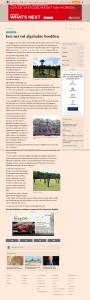 FireShot Screen Capture #005 - 'Een net vol afgehakte hoofden' - fd_nl_economie-politiek_1306171_een-net-vol-afgehakte-hoofden#.png
